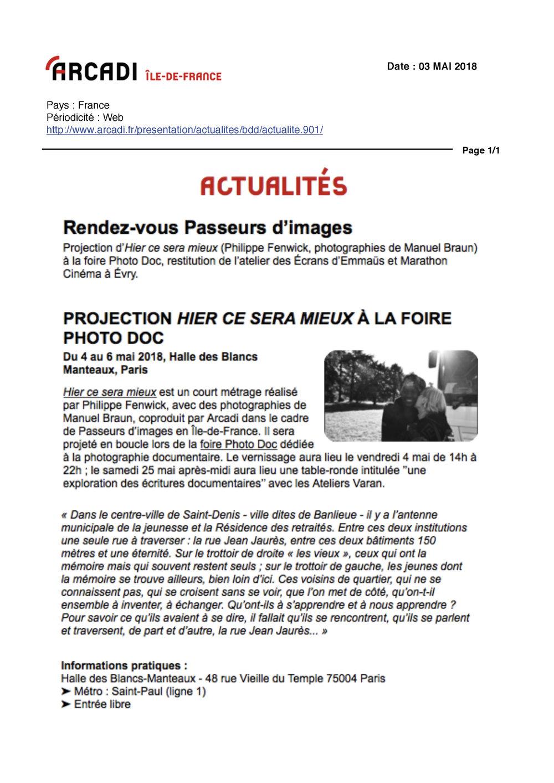 0 - REVUE DE PRESSE _Page_03.jpg