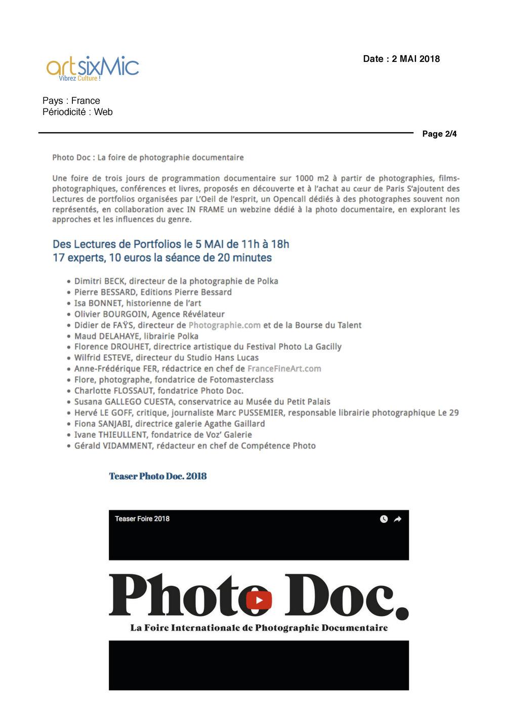 0 - REVUE DE PRESSE _Page_05.jpg