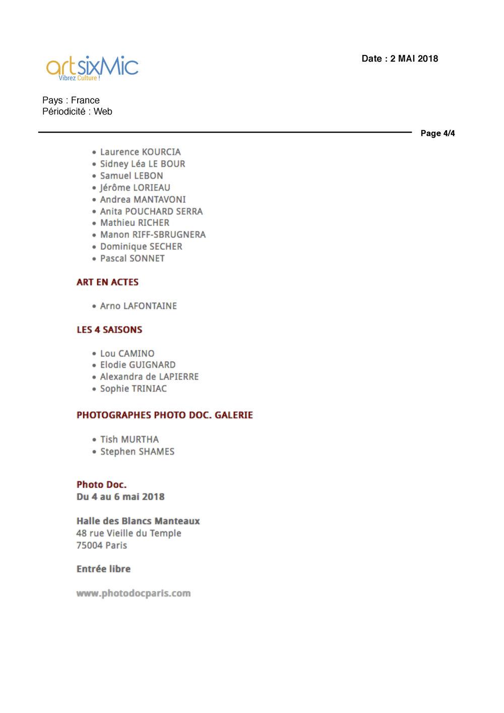 0 - REVUE DE PRESSE _Page_07.jpg