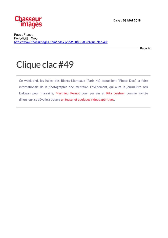 0 - REVUE DE PRESSE _Page_08.jpg
