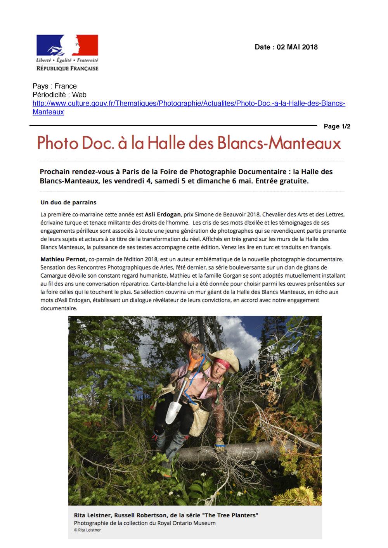 0 - REVUE DE PRESSE _Page_09.jpg