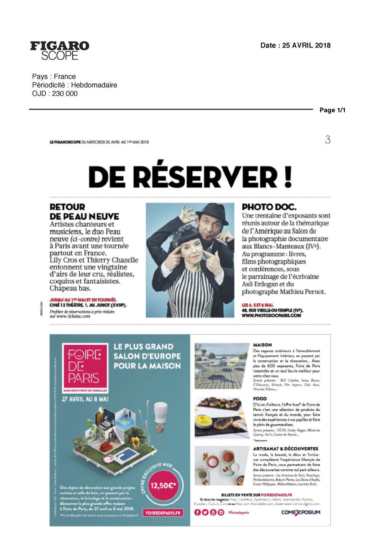 0 - REVUE DE PRESSE _Page_12.jpg