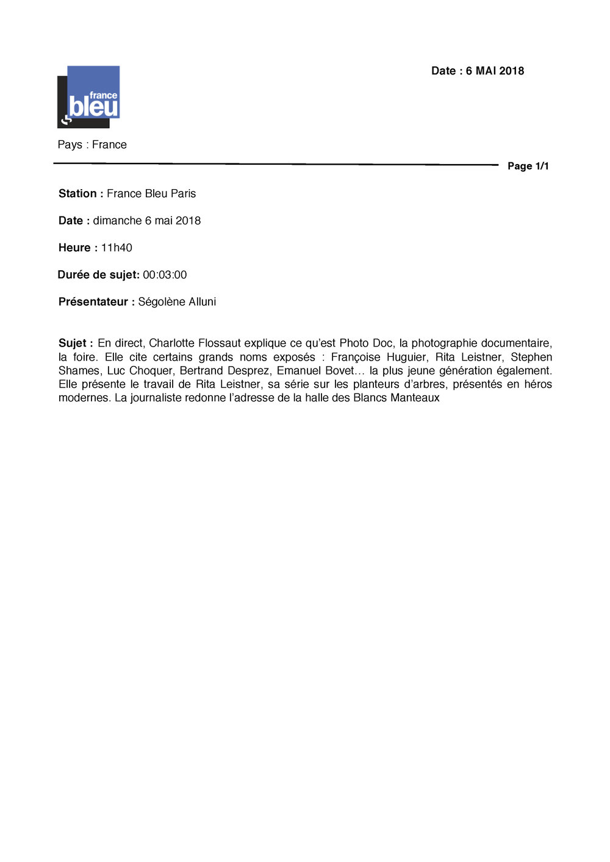 0 - REVUE DE PRESSE _Page_16.jpg