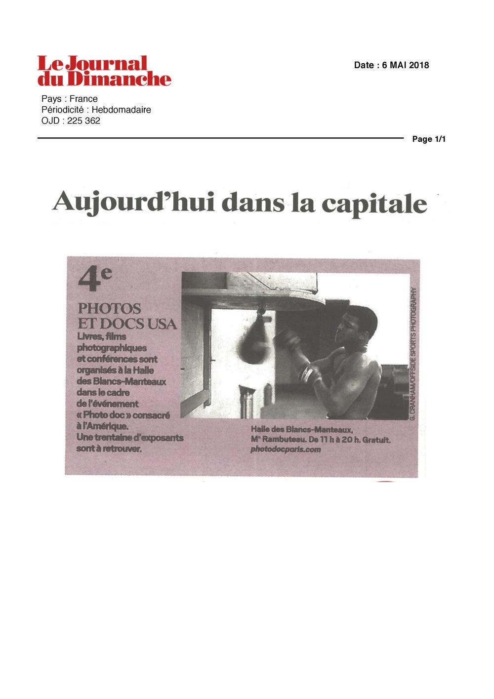 0 - REVUE DE PRESSE _Page_18.jpg