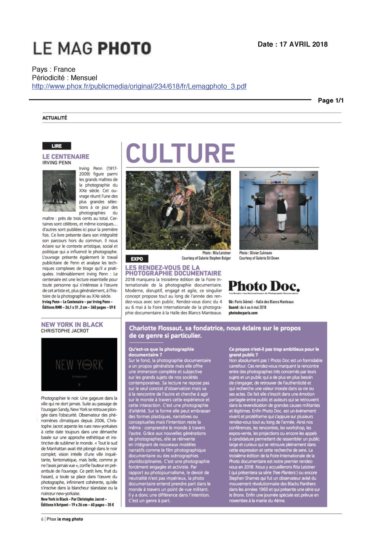 0 - REVUE DE PRESSE _Page_17.jpg