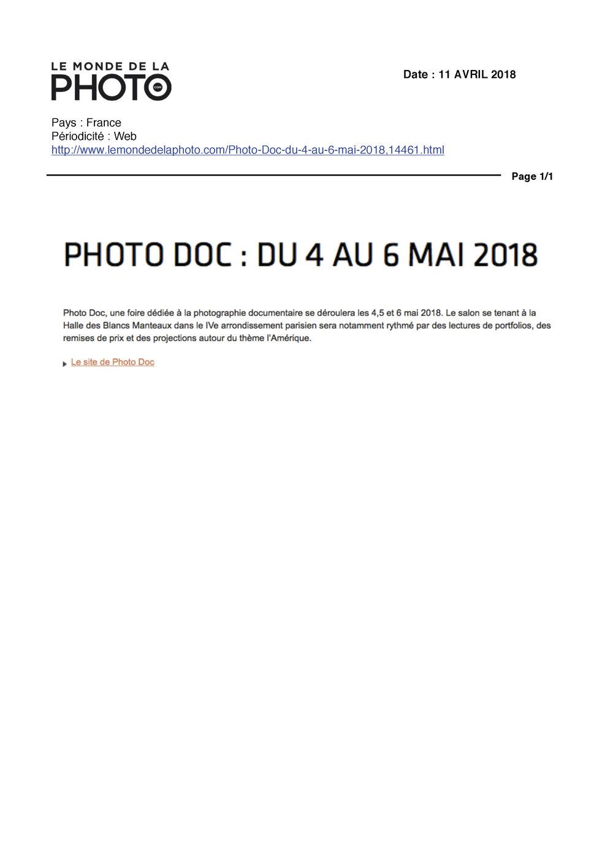 0 - REVUE DE PRESSE _Page_19.jpg