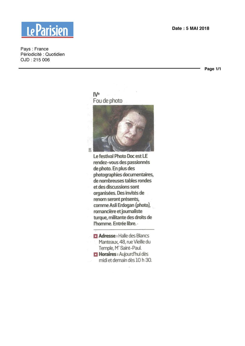 0 - REVUE DE PRESSE _Page_22.jpg