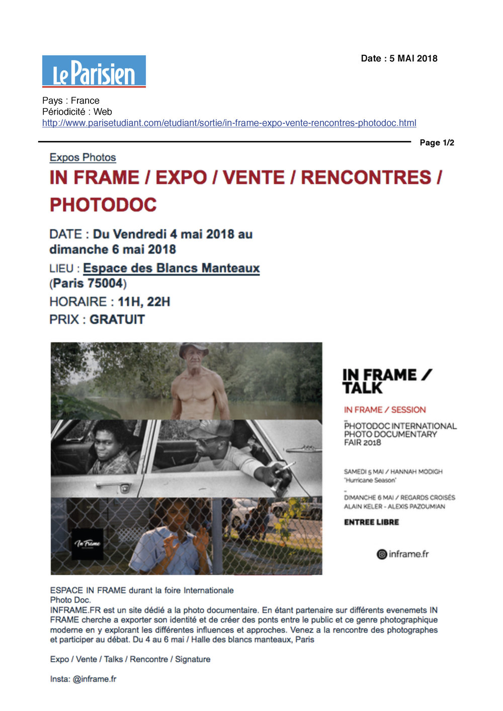 0 - REVUE DE PRESSE _Page_23.jpg