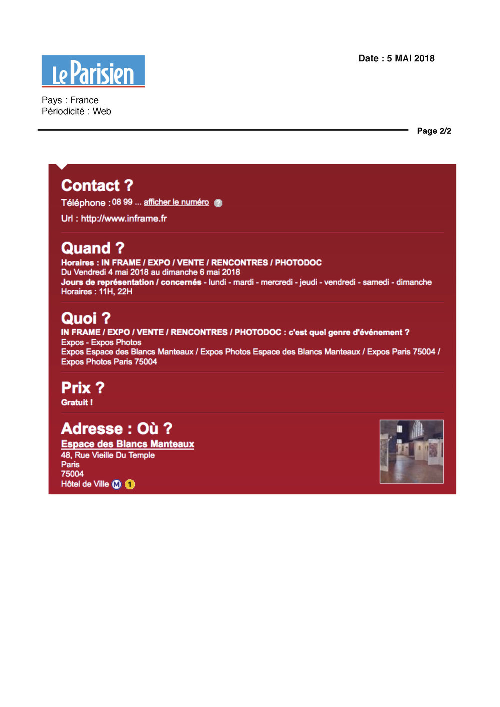 0 - REVUE DE PRESSE _Page_24.jpg