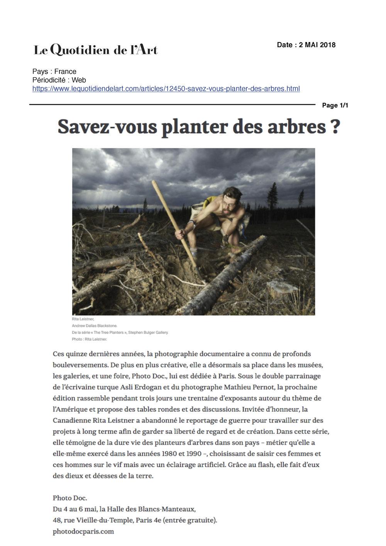 0 - REVUE DE PRESSE _Page_25.jpg