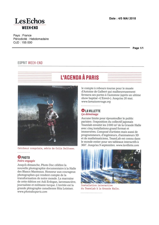 0 - REVUE DE PRESSE _Page_26.jpg