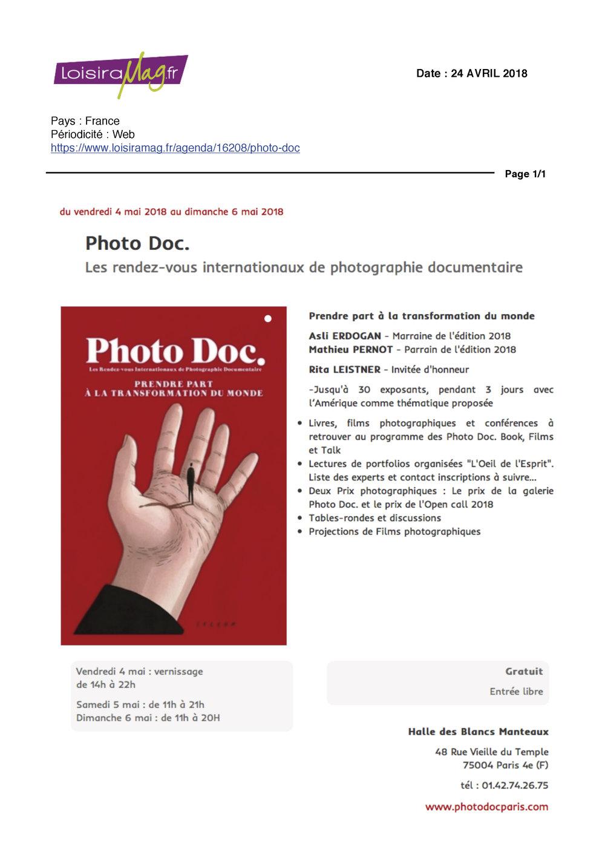 0 - REVUE DE PRESSE _Page_28.jpg