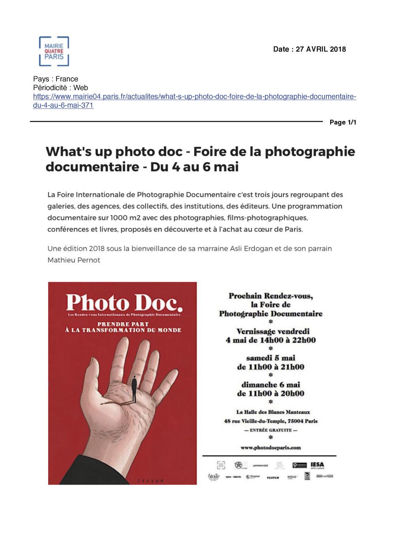0 - REVUE DE PRESSE _Page_29.jpg