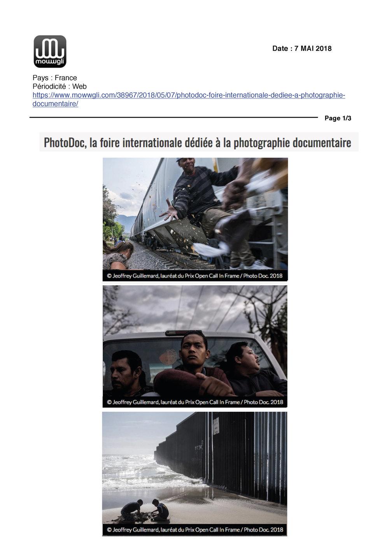 0 - REVUE DE PRESSE _Page_30.jpg