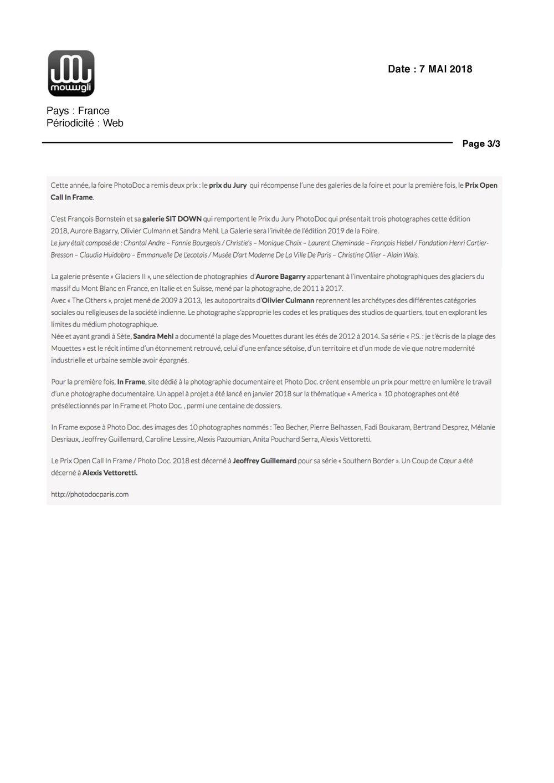 0 - REVUE DE PRESSE _Page_32.jpg