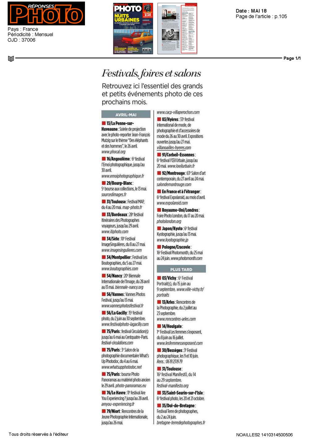 0 - REVUE DE PRESSE _Page_34.jpg