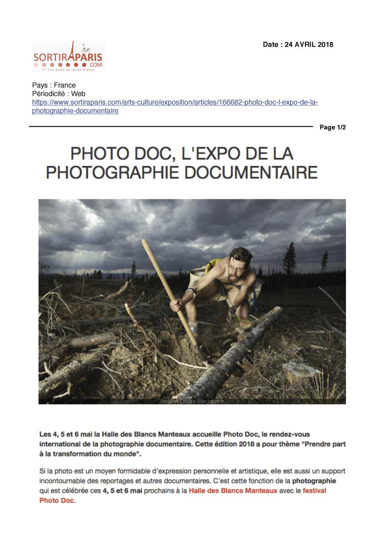 0 - REVUE DE PRESSE _Page_35.jpg