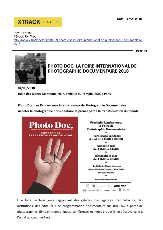 0 - REVUE DE PRESSE _Page_37.jpg