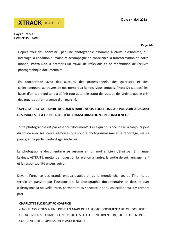 0 - REVUE DE PRESSE _Page_38.jpg