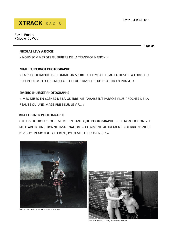0 - REVUE DE PRESSE _Page_39.jpg
