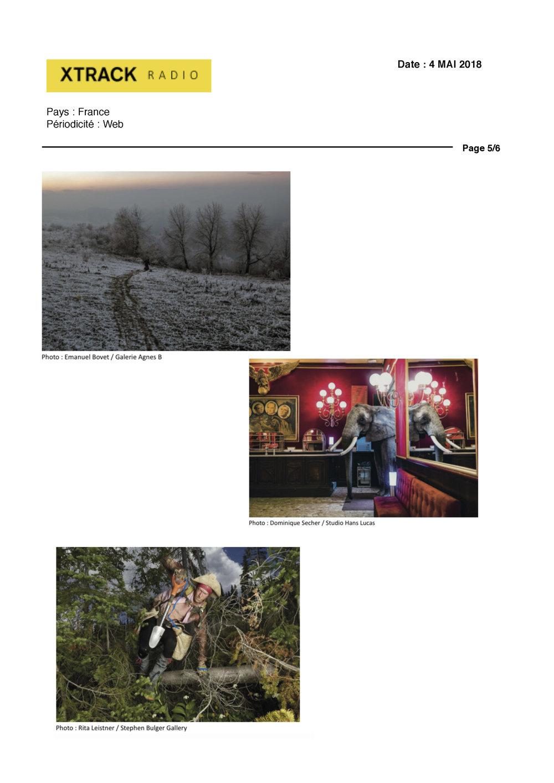 0 - REVUE DE PRESSE _Page_41.jpg