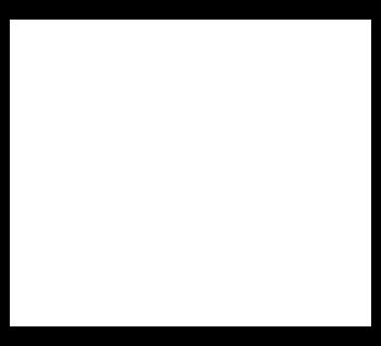 ubuntulogo-fullwhite-md.png