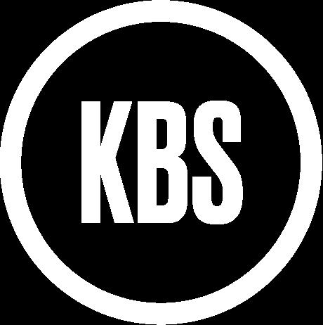 kbs logo@2x.png