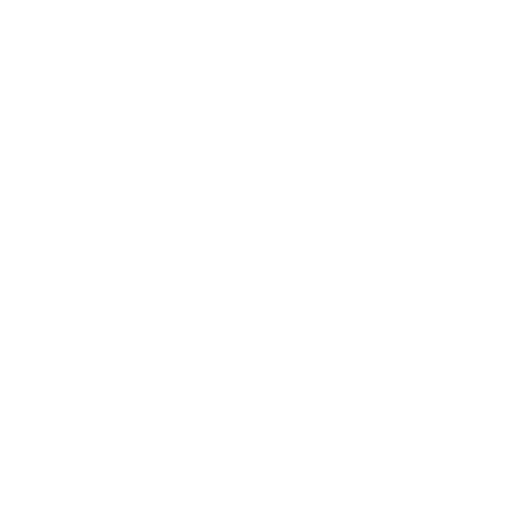 attention logo.png