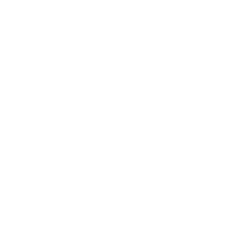 media kitchen logo.png