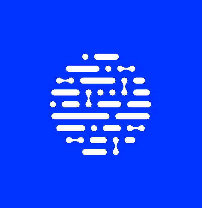 ALBION_medx_logo.png