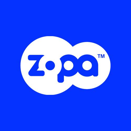 zopa-logo.png
