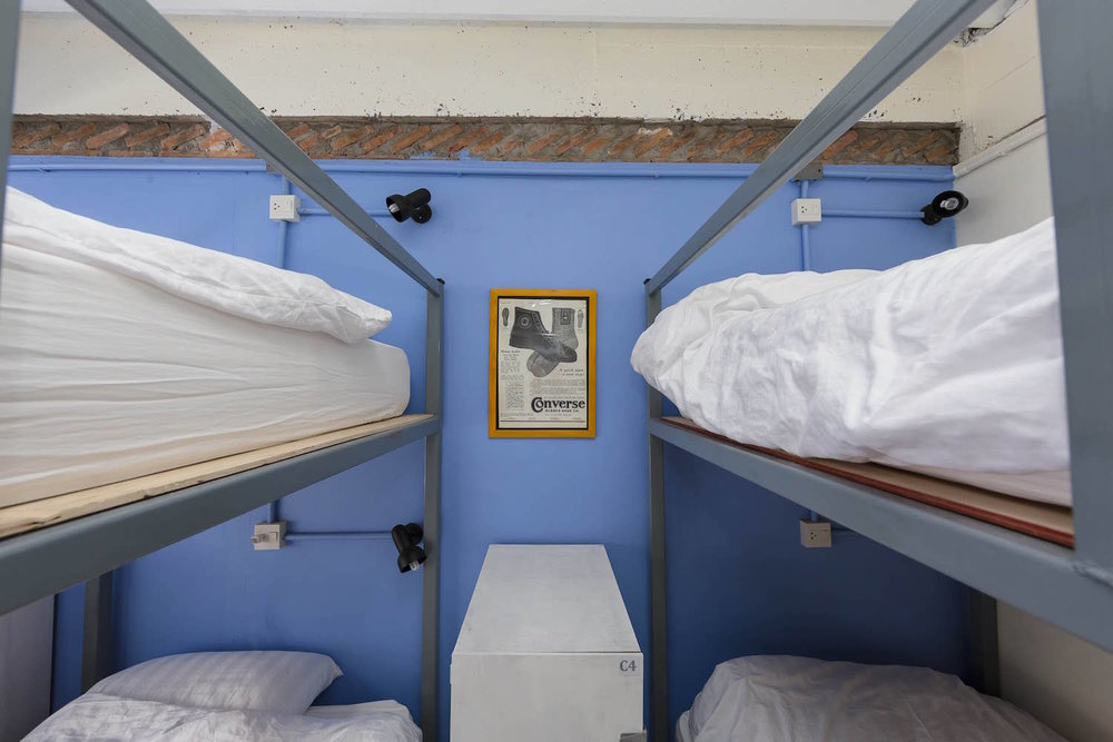 8-bed-dorm-hostel-dorm-room-3.jpg
