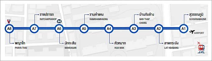 map-bangkok-airport-rail-link.jpg