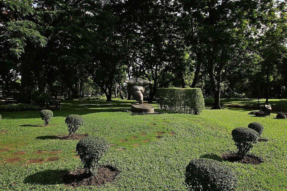 Lumpini_Park_Bangkok_grass_web.jpg