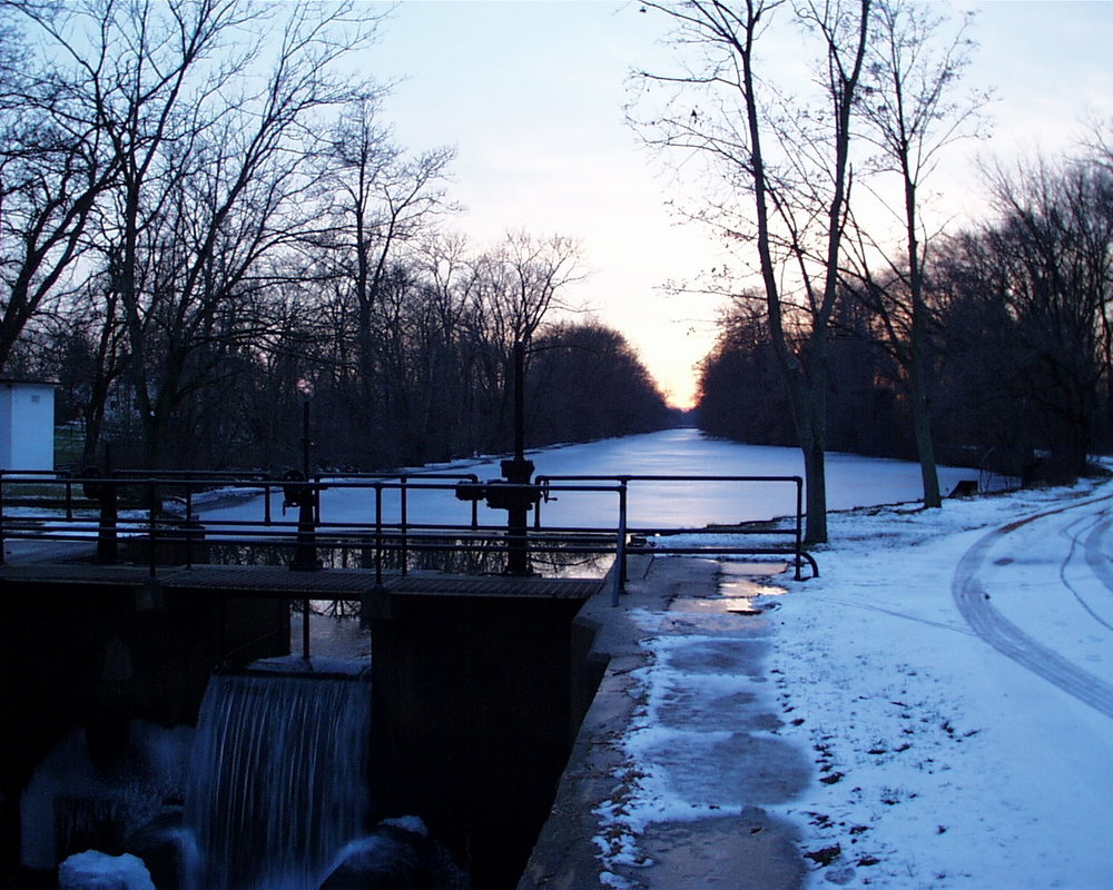 10-Mile Lock03 - Jan 02.jpg