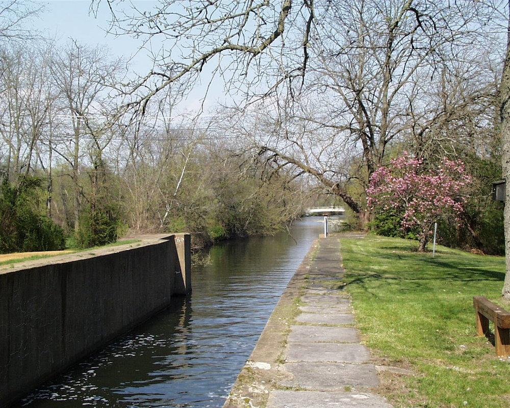 Canal 01.jpg