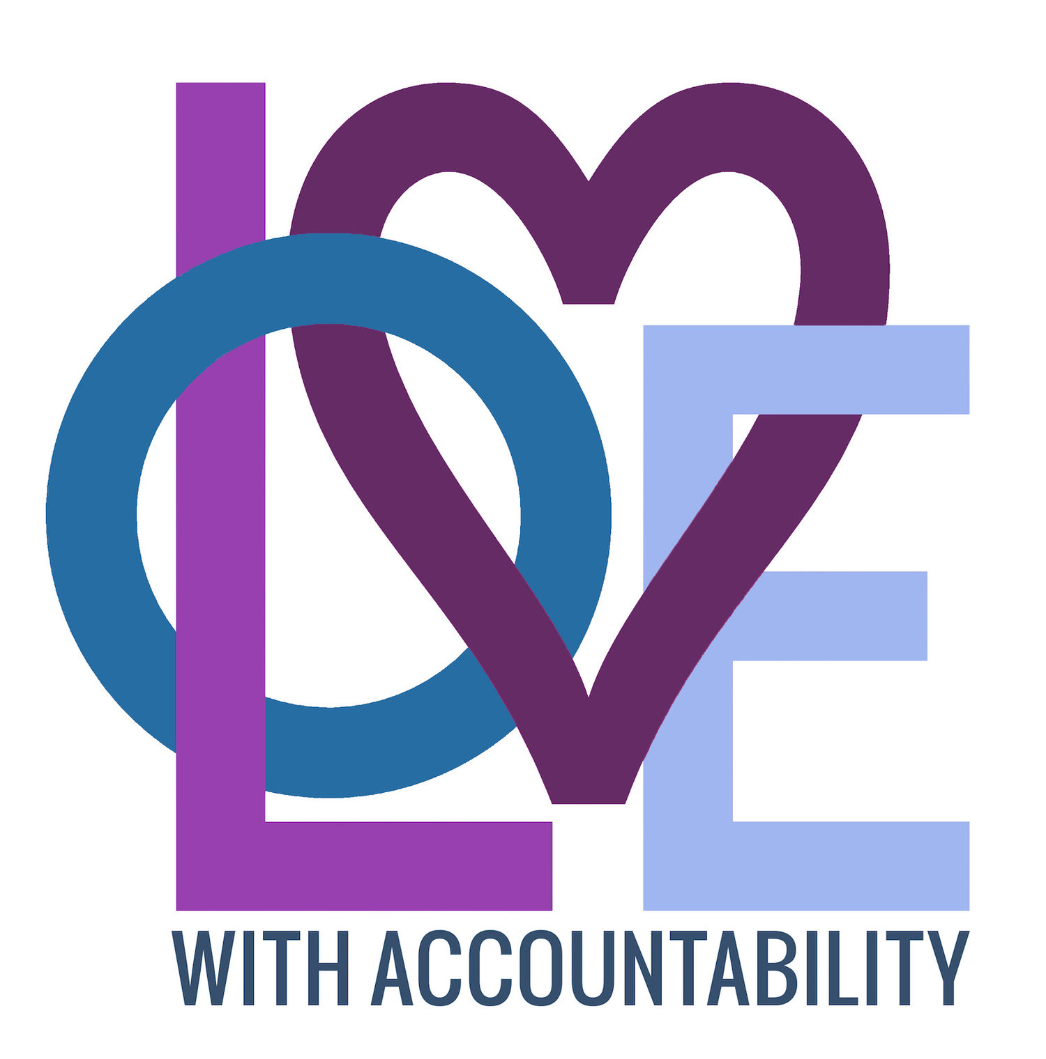 LoveWITHAccountability
