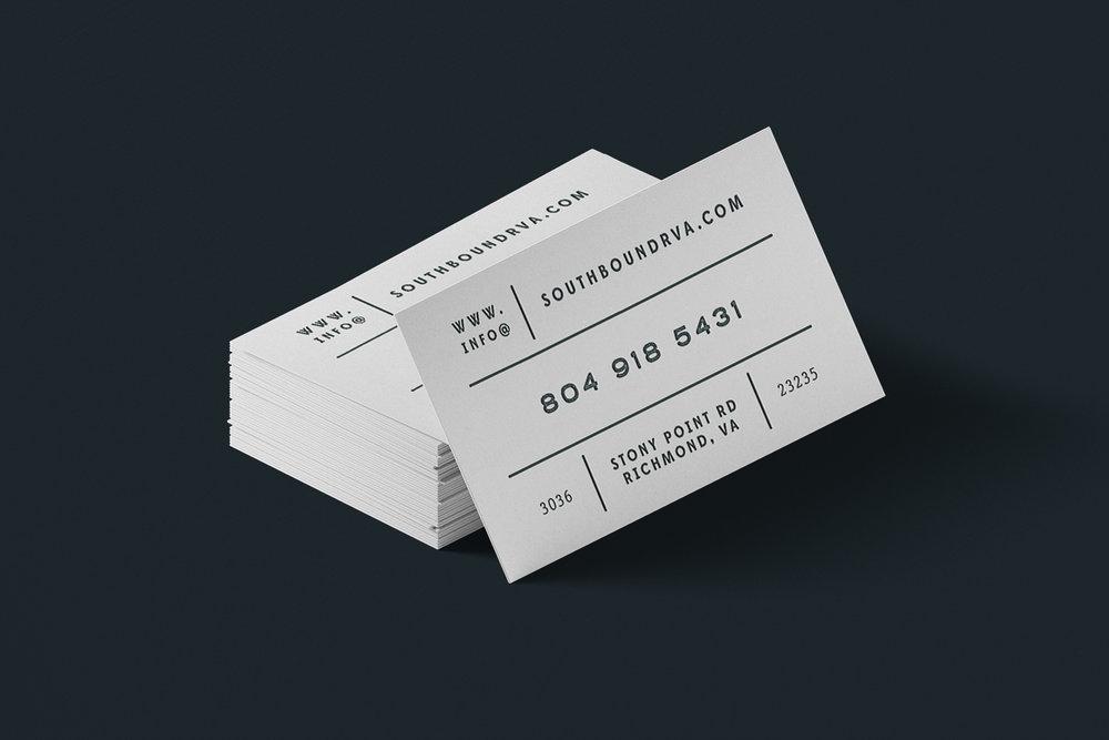 biz_cards.jpg