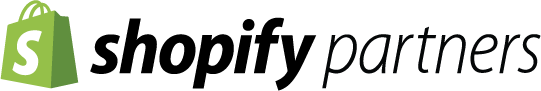 ShopifyPartner