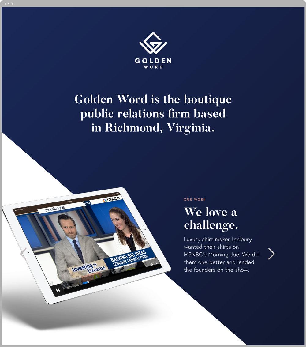 website_GW.jpg