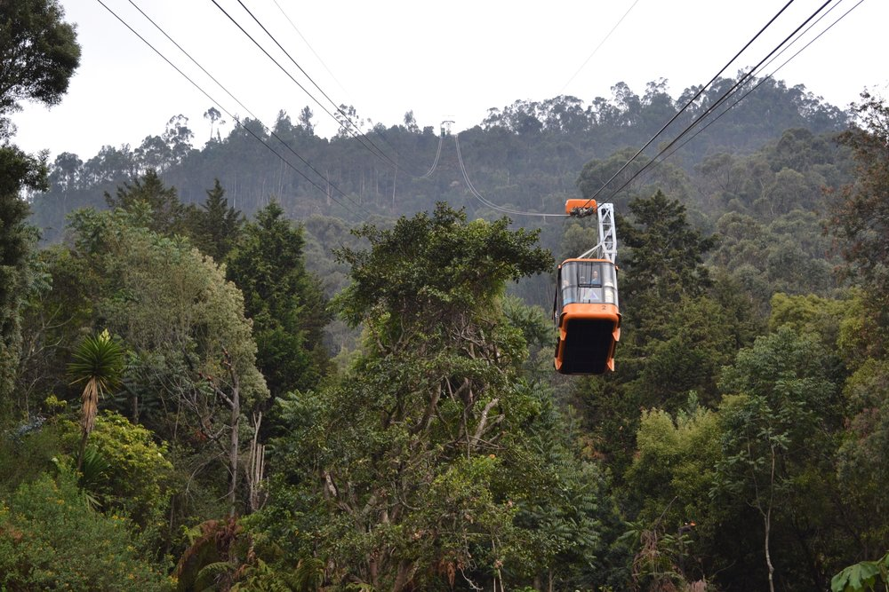 Cable-car-bogota-colombia