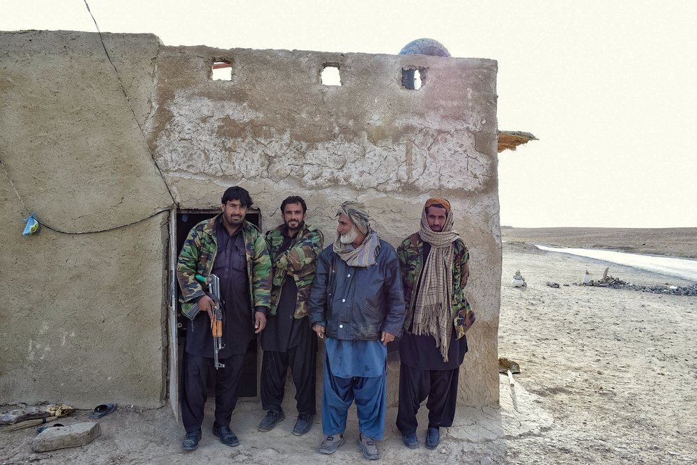 border-iran-pakistan