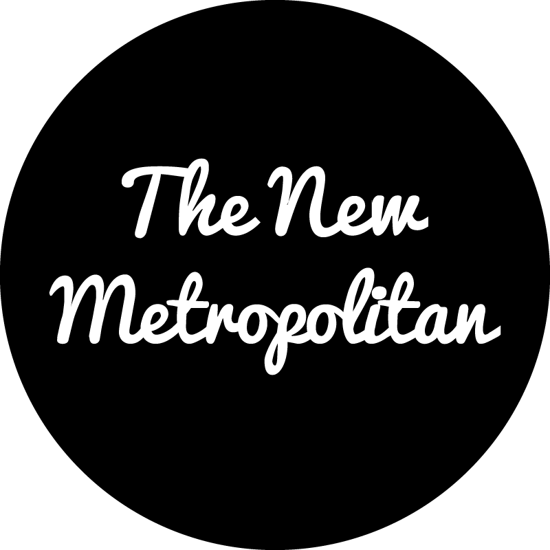 The-New-Metropolitan-2400x2400px-CIRCLE-2.png