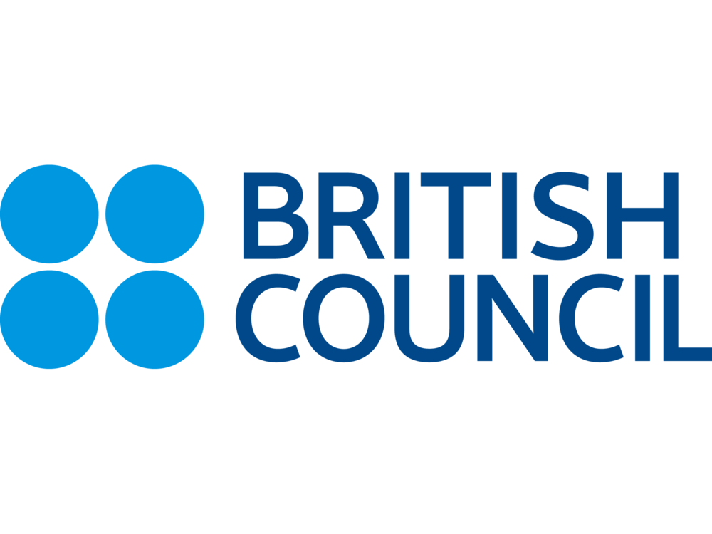 British-Council-logo-and-wordmark.png
