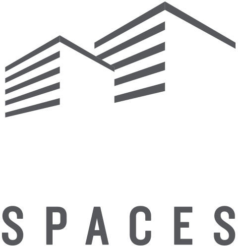 Co-Living Spaces