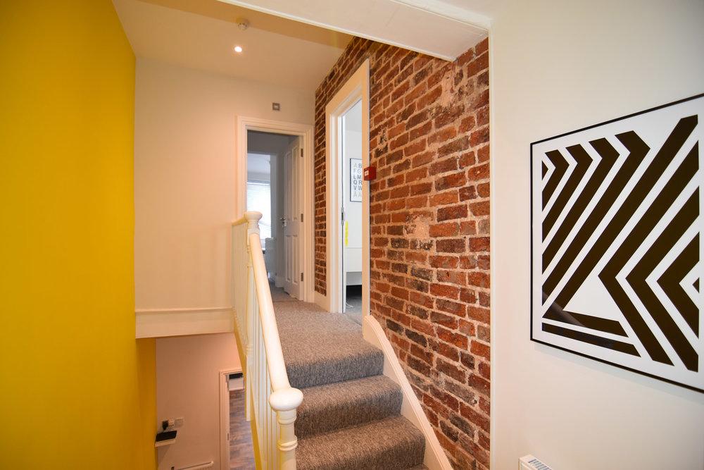 Hallway1-sml.jpg