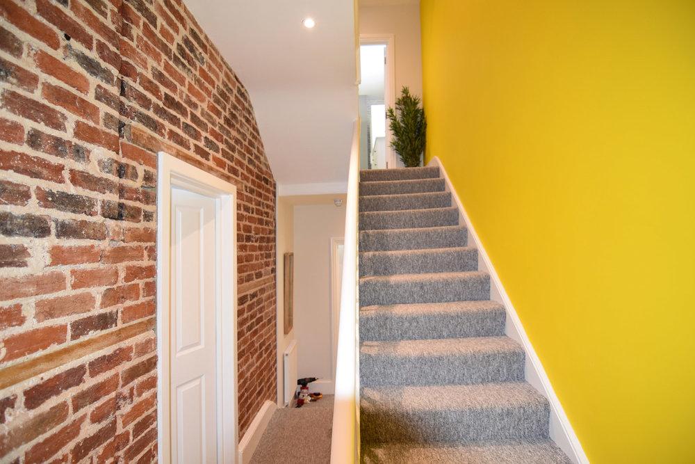Hallway2-sml.jpg