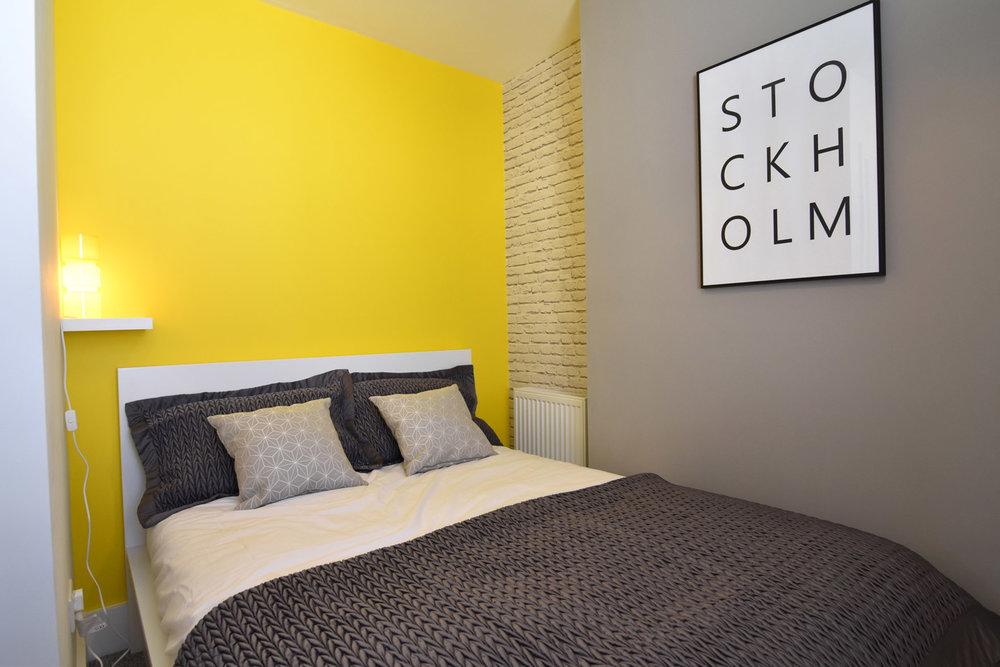 Room3pic2-sml.jpg