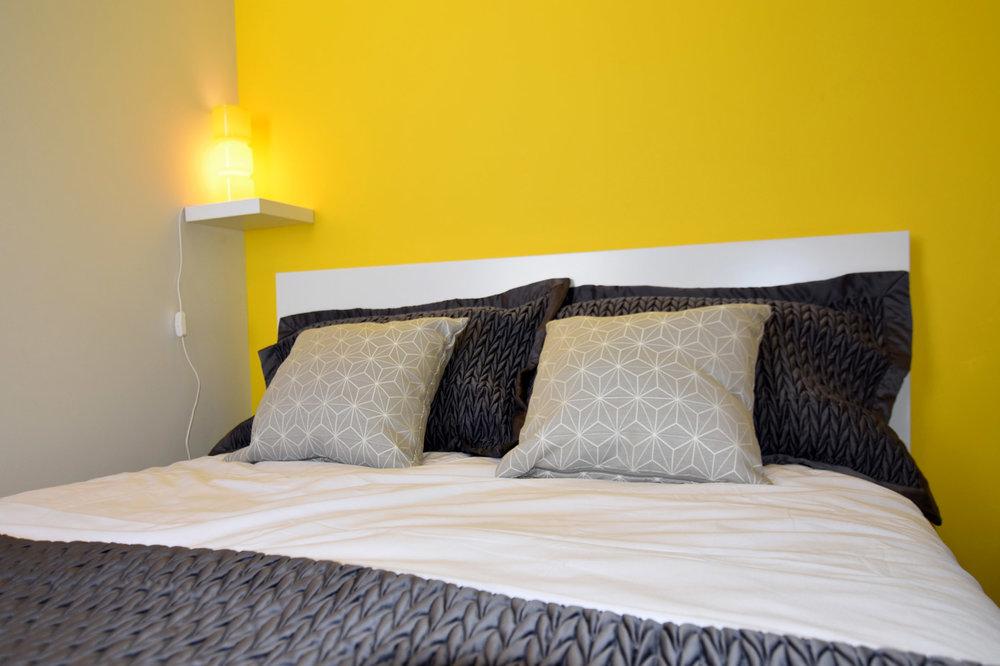 Room3pic3-sml.jpg