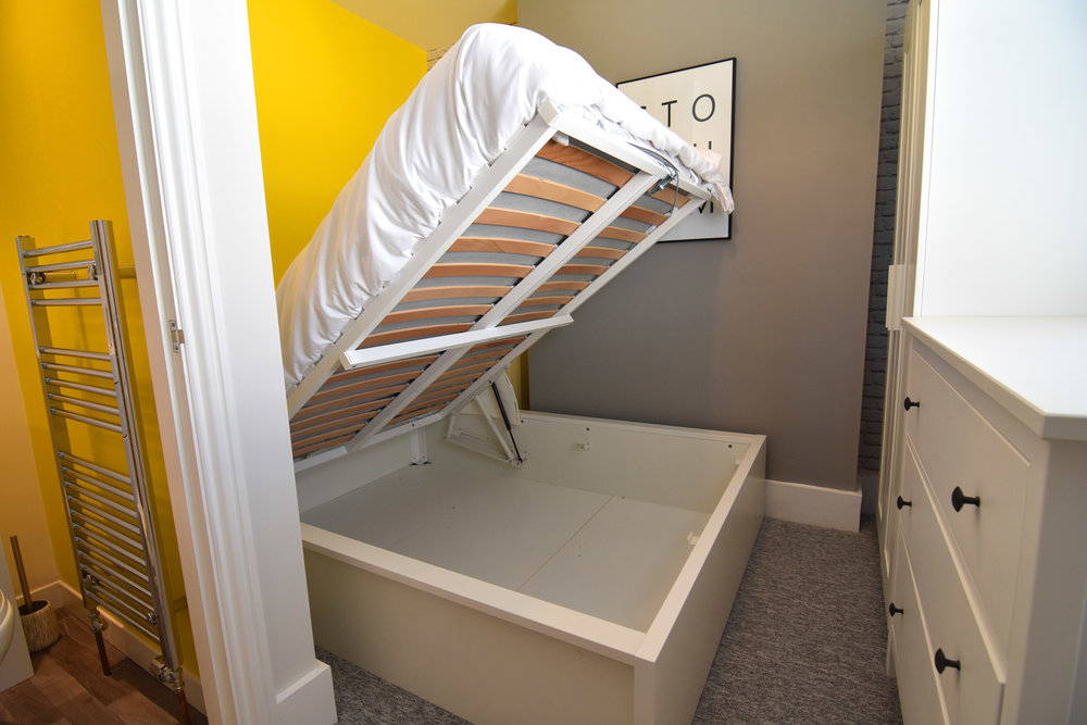 Room3pic4-sml.jpg